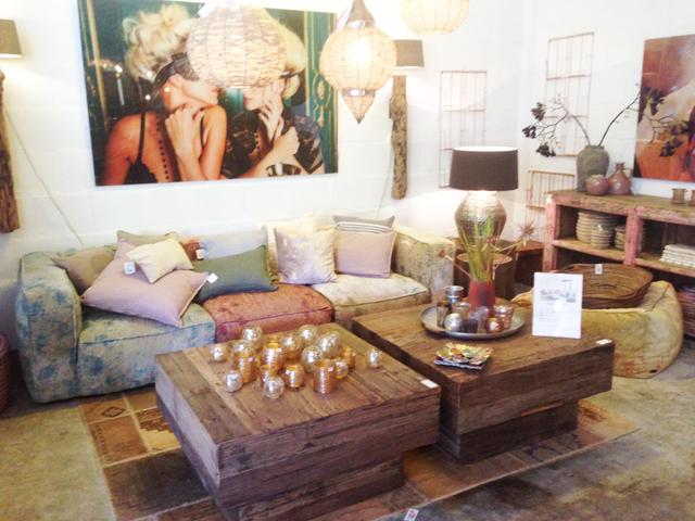 happinez-ibiza-woonwinkel-interieur-eiland-wonen-design-scandinavisch-deens-merken-woon-trendy-living-interior