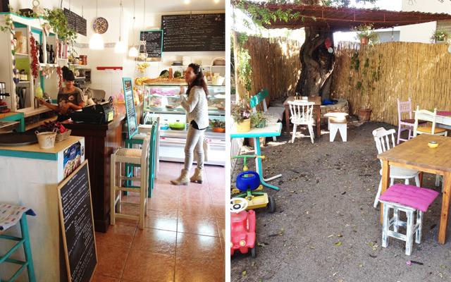 hotspot-Ibiza-can-guimo-restaurant-lunch-ontbijt-heerlijk-eerlijk-gezond-healthy-breakfast-travel-sandwich-eten