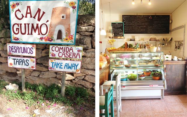 hotspot-Ibiza-can-guimo-restaurant-lunch-ontbijt-heerlijk-eerlijk-gezond-healthy-breakfast