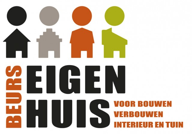 EIGENHUIS-Logo01-01