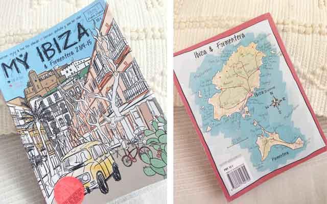 My Ibiza & Formentera
