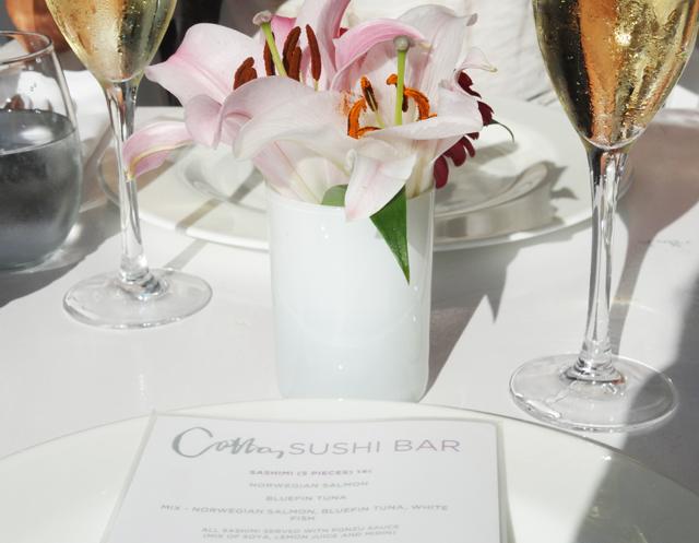 cotton beach club-beach-beach bar-beach club ibiza white-dinner-lunch-view cala-tarida-platja-salads-design-cala-tarida