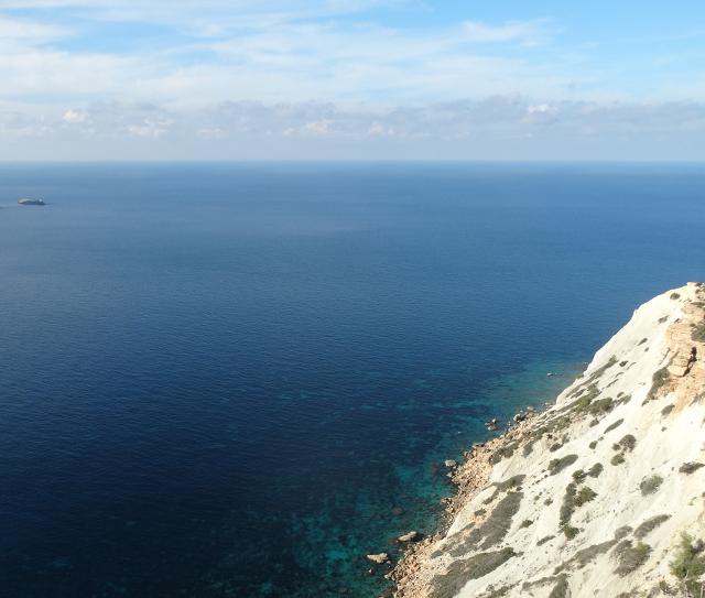es-vedra ibiza-hotspot-view-lookout-magic-cala-dHort-travel-Island-spain-travel-goddess-views