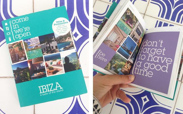 ibiza-musthave-book-travel-reisboek-reisgids-come-in-were-open-gidsje-ontdekken-explore