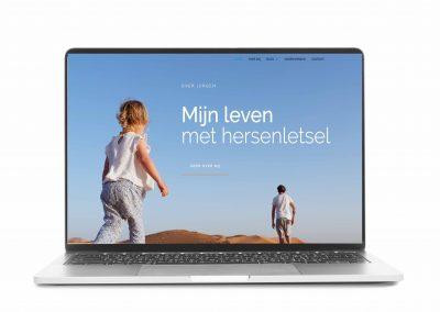 Mijnlevenmethersenletsel.nl