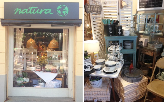 natura-spain-ibiza-woon-winkel-hotspot-interieur-interior-shopping-conceptstore-design