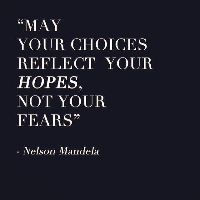quote-of-the-week-coises-fears-hopes-reflect-ibiza-emigreren-verhuizen-eenvoud-simpel-simple-life