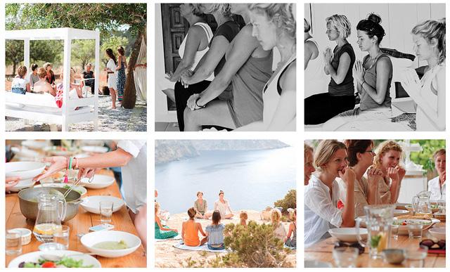 soulfood-life-ibiza-inspiratie-yoga-meditatie-retreat-week-bezinning-vakantie-samenwerken-verbinden